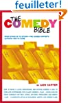 The Comedy Bible: From Stand-up to Si...