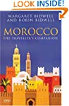 Morocco: The Traveller's Companion, S...
