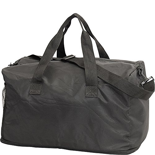 netpack-u-zip-expandable-packable-duffel-black