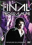 echange, troc The Final Programme [Import USA Zone 1]