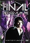 Final Programme (Widescreen)