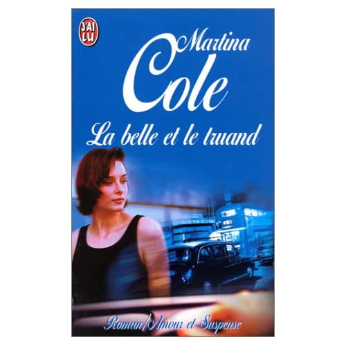 Martina Cole - Série Kate Burrows 01 - Le Tueur 51CDZPR4T2L._SS500_