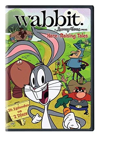 Wabbit Season Part 1 (2 Pack, 2PC)