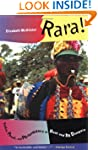 Rara!: Vodou, Power and Performance i...