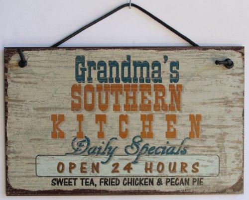 Southern Style Sweet Tea