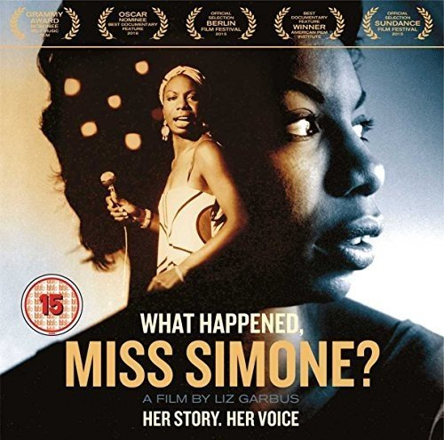 What-Happened-Miss-Simone-DVD-CD