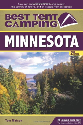 Best-Tent-Camping-Minnesota-Your-Car-Camping-Guide-to-Scenic-Beauty-the-Sounds-of-Nature-and-an-Escape-from-Civilization