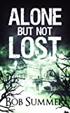 Alone But Not Lost (Sin Book 1)