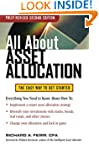 All About Asset Allocation, Second Ed...