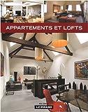 echange, troc Wim Pauwels, Jo Pauwels - Appartements et lofts