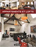 Appartements et lofts