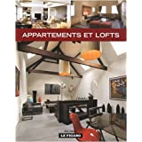 Appartements et loftspar Wim Pauwels