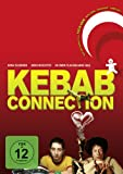 Kebab Connection title=