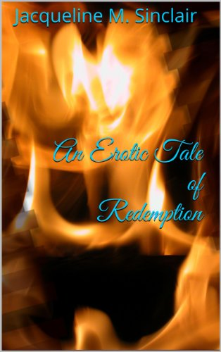 An Erotic Tale of Redemption