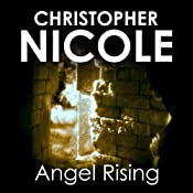 Angel Rising: Angel Fehrbach Series, Book 6 | Christopher Nicole