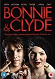 Bonnie & Clyde (Mini-Series) [2 DVDs] [UK Import]