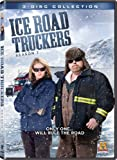 Ice Road Truckers: Season 7 [DVD]