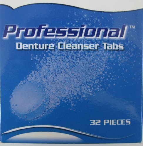 professional-denture-retainer-mouthguard-snoring-aplliance-cleaner-32-cleaning-tablets