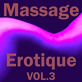musique de massage sensuel Aude