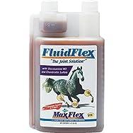 Fluid Flex Joint Horse Feed Supplement-32OZ FLUIDFLEX JOINT