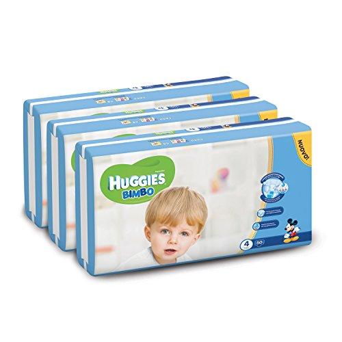huggies-pannolini-bimbo-taglia-4-7-18-kg-3-confezioni-da-50-150-pannolini