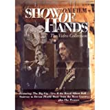 Show Of Hands: The Video Collection [DVD]