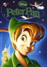 Peter Pan par Disney