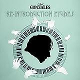 Re-Introduction Etudes [アーティスト本人による解説付 / 楽譜DLコード封入 / 国内盤] (BRC462)