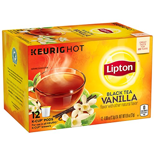 lipton-black-tea-k-cups-vanilla-12-ct-pack-of-6