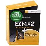 MAO TOONTRACK EZMIX2 6 X EZMIX PACKS GENERIC Batteries