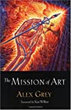 Image of The Mission of Art