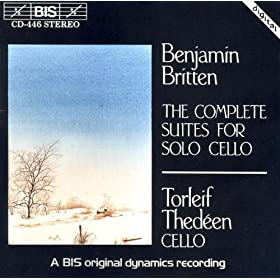 Britten - Musique de chambre 51CDnjI9u-L._SL500_AA280_