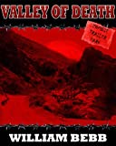 Valley Of Death, Zombie Trailer Park (KECK)