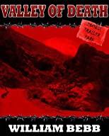 Valley Of Death, Zombie Trailerpark