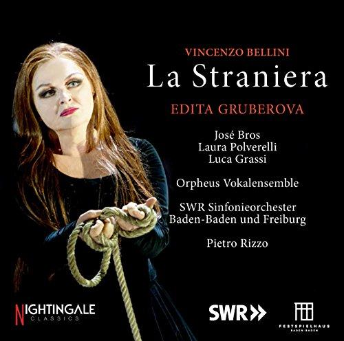 Bellini-autres opéras 51CDox9AMsL