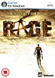 RAGE (PC DVD)