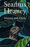 District and Circle (0571230970) by SEAMUS HEANEY