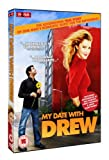 My Date With Drew [2004] [DVD]