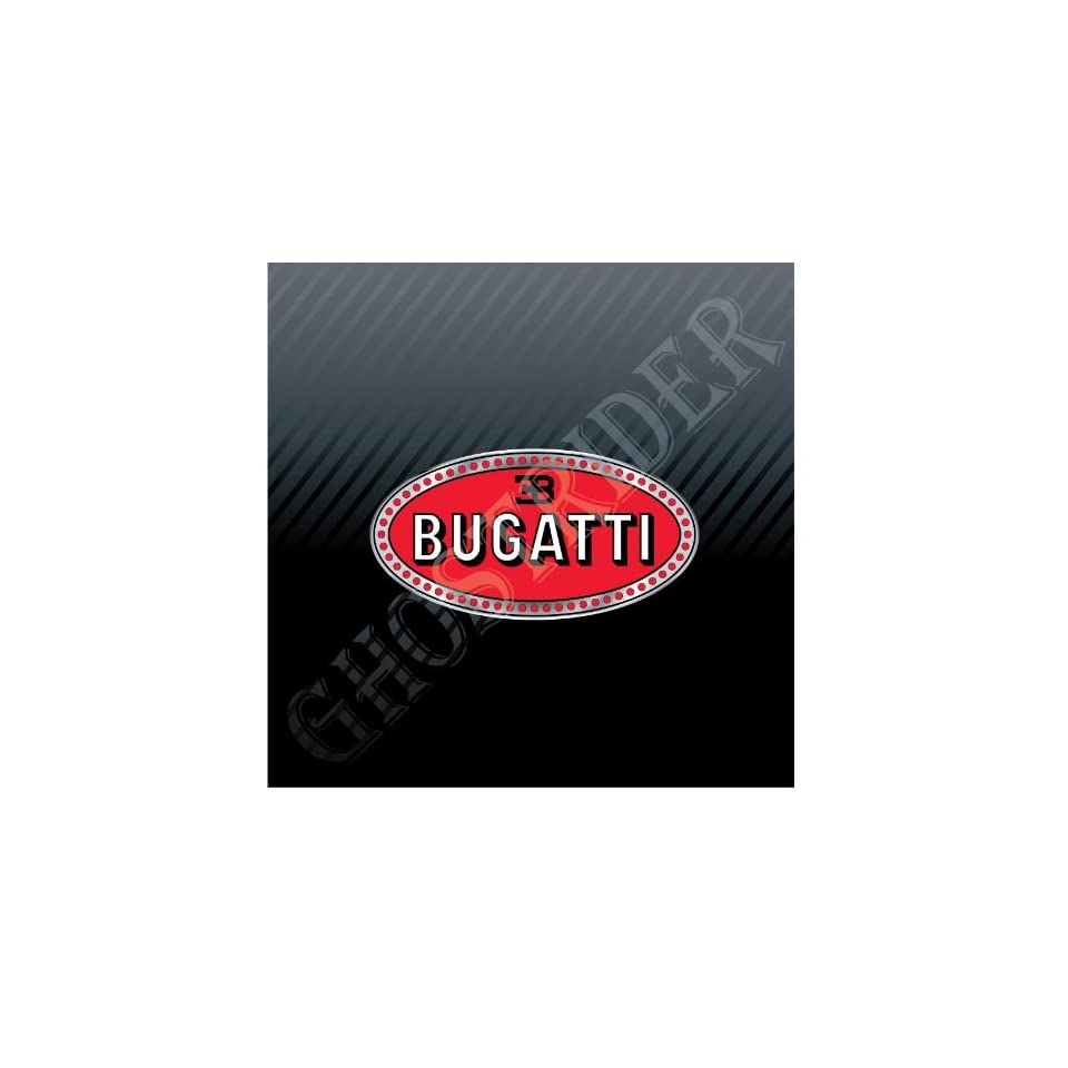 bugatti logo pictures. Black Bedroom Furniture Sets. Home Design Ideas
