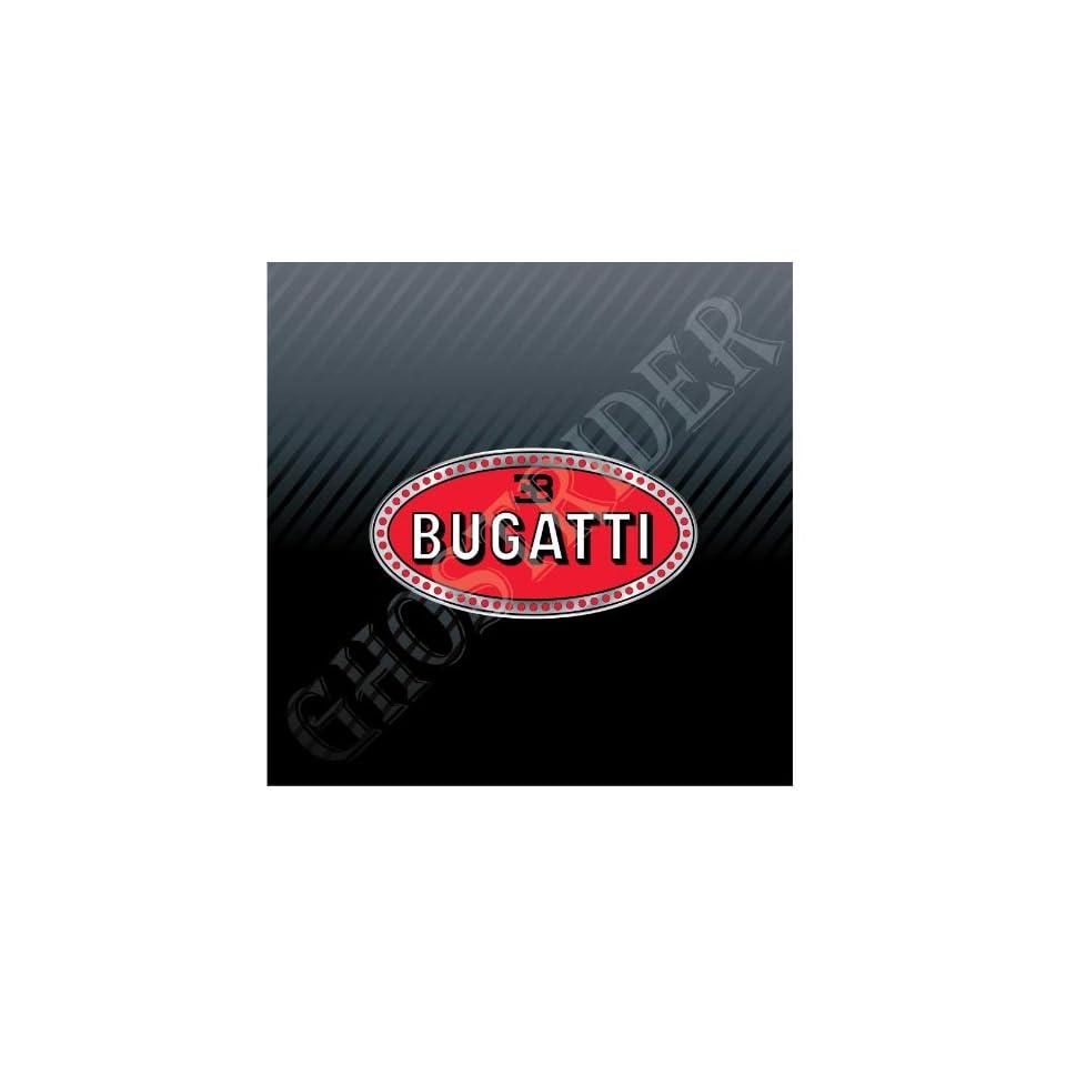 bugatti logo pictures. Black Bedroom Furniture Sets. Home Design Ideas