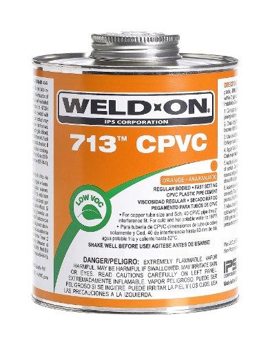 weld-on-10128-1-2-pint-713-regular-body-cpvc-cement-orange-1-pack-by-weldon