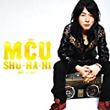 SHU・HA・RI STILL LOVE