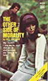 The Other Side of Morality (0830700404) by Ridenour, Fritz
