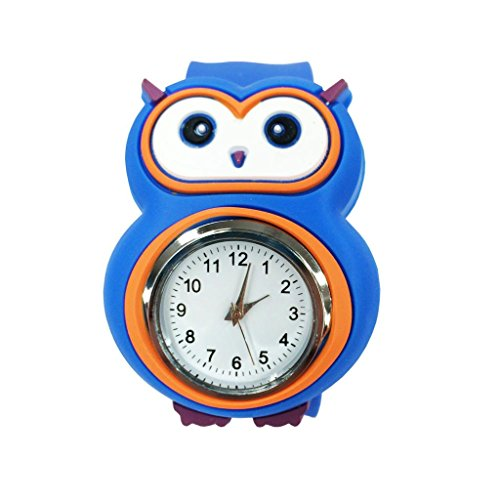 Owl Toys For Kids