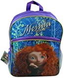 Disney Brave Backpack (OWBR)