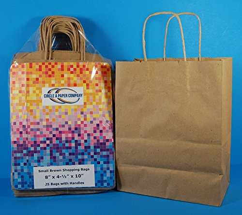shopping bag book report Let overstockcom help you discover designer brands and home goods at the lowest prices online see for yourself why shoppers love our selection and award-winning customer service.