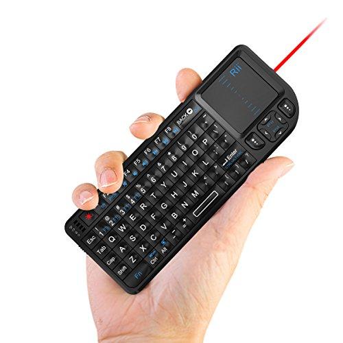 Best Handheld Tv front-487367