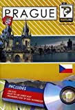 echange, troc The Travel-Pac Guide To Prague [Interactive DVD] [Import anglais]