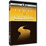 Ken Burns: Lewis & Clark: The Journey of the Corps of Discovery