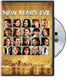 New Years Eve (+ UltraViolet Digital Copy)